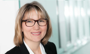 Anja Markmann